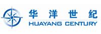 华洋世纪官方网站