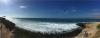 拉霍亚海滩