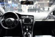 蔚领促销]近日,长沙市湖南华洋汽车贸易有限公司店内蔚领促销,现车充足