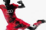 """2018奥迪A3铁笼足球争霸赛""""热血""""来袭"""